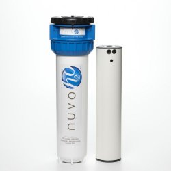 nuvo water softener