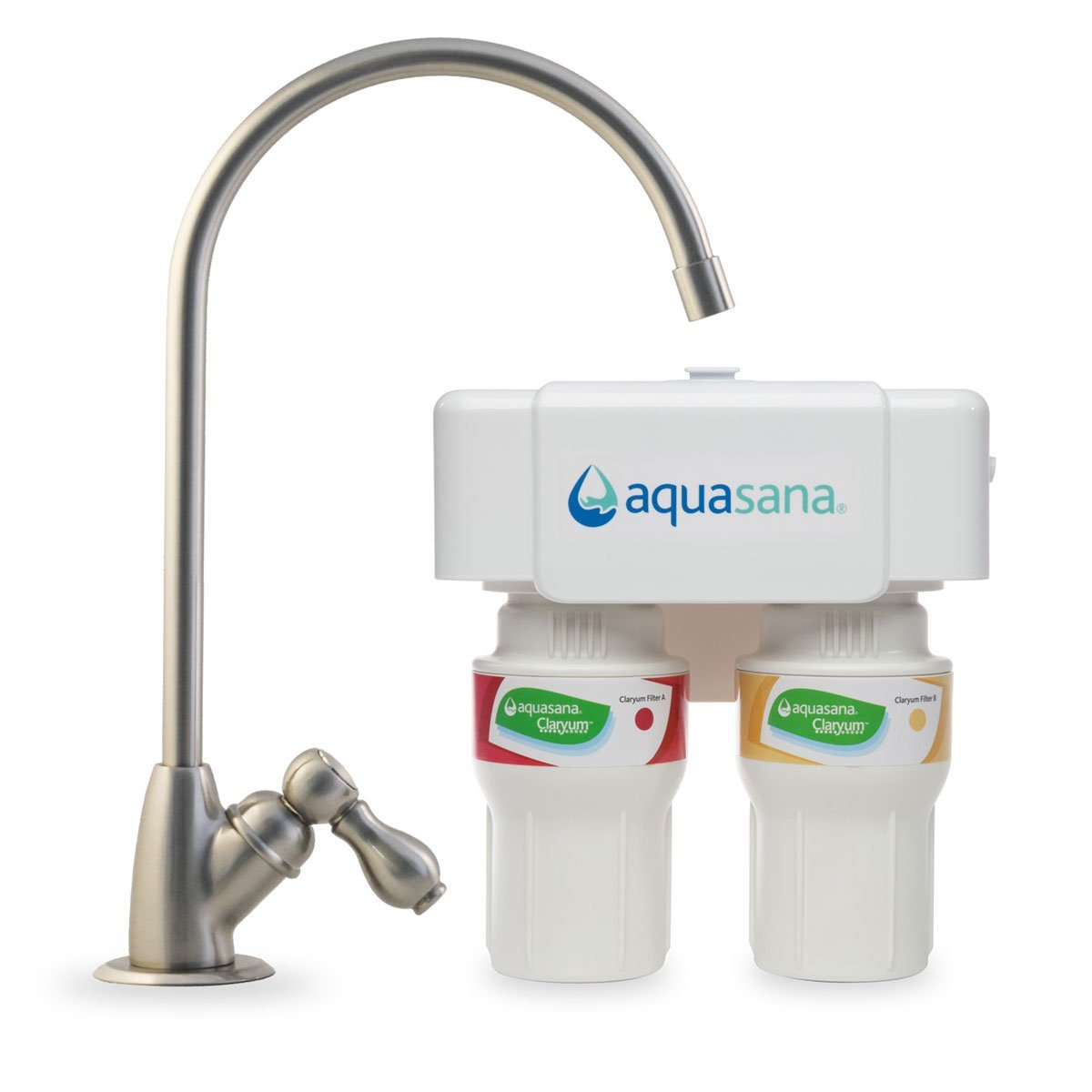 Top Rated Under Sink Water Filters Product Reviews Amp Prices