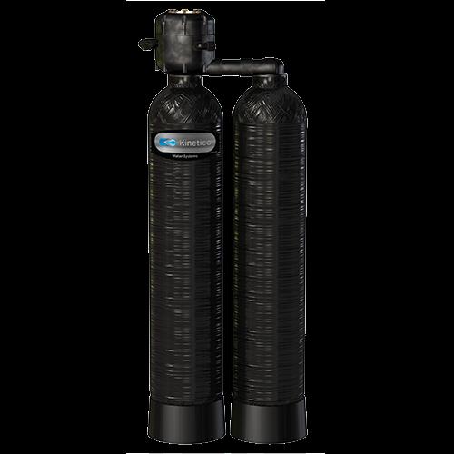 Kinetico Water Softener Reviews 2020