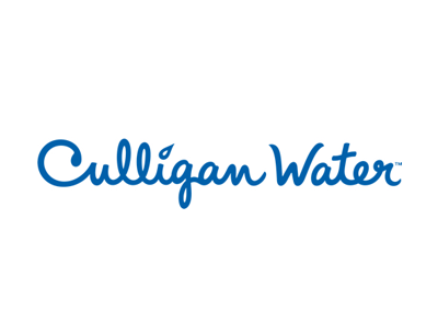 Culligan Water Softener Reviews Economical Supply