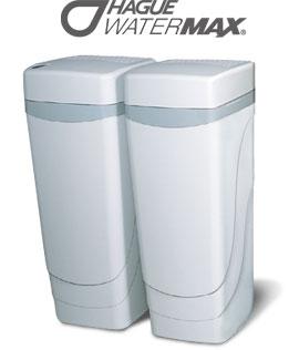Hague Water Softener